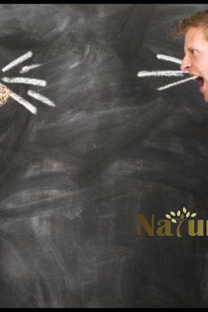 conflictología-natural