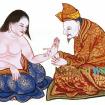 medicina-tibetana1