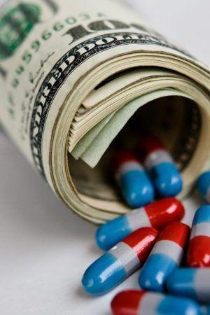 negocio_farmaceuticas