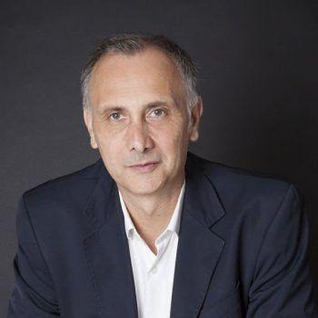 Juan-Serrano