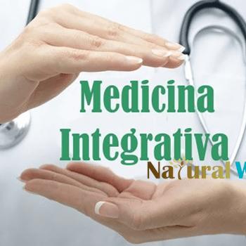 medicina-interghrativa1